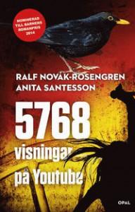 5768 visningar