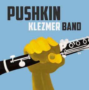 pushkin_klezmer_band_web