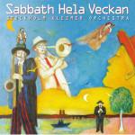 170325 Sabbath